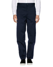 CARHARTT | CARHARTT Повседневные брюки Мужчинам | Clouty