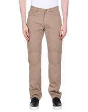 JUST CAVALLI | JUST CAVALLI Повседневные брюки Мужчинам | Clouty