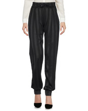 BALMAIN | PIERRE BALMAIN Повседневные брюки Женщинам | Clouty