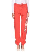 Happiness   HAPPINESS Повседневные брюки Женщинам   Clouty
