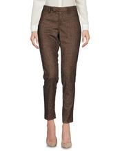 Haikure | HAIKURE Повседневные брюки Женщинам | Clouty
