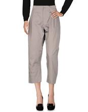 Marni | MARNI Повседневные брюки Женщинам | Clouty