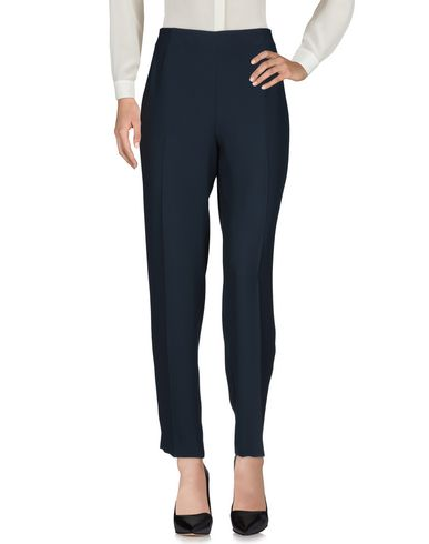 Ekollins   E/KOLLINS Повседневные брюки Женщинам   Clouty