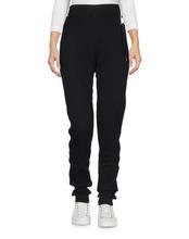 Alyx | ALYX Повседневные брюки Женщинам | Clouty