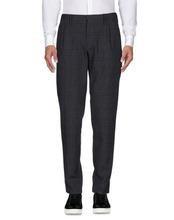 Incotex | INCOTEX Повседневные брюки Мужчинам | Clouty