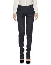 M.A+ | M.A+ Повседневные брюки Женщинам | Clouty