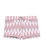 Melissa Odabash | MELISSA ODABASH Пляжные брюки и шорты Женщинам | Clouty