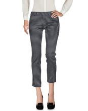 Alysi | ALYSI Повседневные брюки Женщинам | Clouty