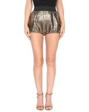 Dolce & Gabbana   DOLCE & GABBANA Повседневные шорты Женщинам   Clouty
