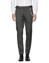Primo Emporio | PRIMO EMPORIO Повседневные брюки Мужчинам | Clouty