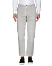 Incotex | INCOTEX RED Повседневные брюки Мужчинам | Clouty