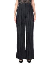 MICHAEL KORS | MICHAEL KORS COLLECTION Повседневные брюки Женщинам | Clouty