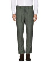 Anerkjendt | ANERKJENDT Повседневные брюки Мужчинам | Clouty