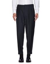 PT01 | PT01 GHOST PROJECT Повседневные брюки Мужчинам | Clouty