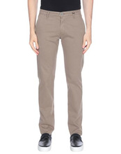 Liu•Jo | LIU •JO MAN Повседневные брюки Мужчинам | Clouty