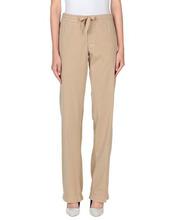 JOSEPH | JOSEPH Повседневные брюки Женщинам | Clouty