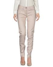 Scervino Street   SCERVINO STREET Повседневные брюки Женщинам   Clouty