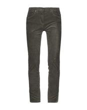 L.P. Di L. Pucci   L.P. di L. PUCCI Повседневные брюки Женщинам   Clouty