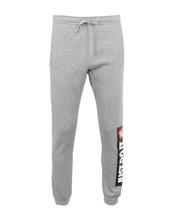 NIKE | NIKE Повседневные брюки Мужчинам | Clouty