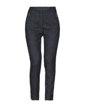 Lacoste   LACOSTE Повседневные брюки Женщинам   Clouty