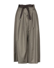 Siste' S | SISTE' S Повседневные брюки Женщинам | Clouty
