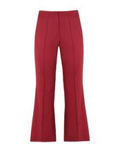 MARIANNA CIMINI | MARIANNA CIMINI Повседневные брюки Женщинам | Clouty
