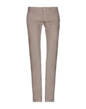 Manila Grace | MANILA GRACE DENIM Повседневные брюки Женщинам | Clouty