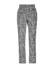 CARVEN | CARVEN Повседневные брюки Женщинам | Clouty