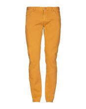 PT05 | PT05 Повседневные брюки Мужчинам | Clouty
