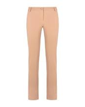 Emporio Armani | EMPORIO ARMANI Повседневные брюки Женщинам | Clouty