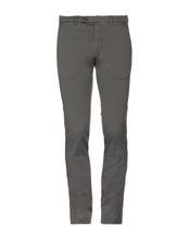 Michael Coal | MICHAEL COAL Повседневные брюки Мужчинам | Clouty