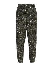 Armani Exchange | ARMANI EXCHANGE Повседневные брюки Женщинам | Clouty