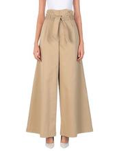 Barena | BARENA Повседневные брюки Женщинам | Clouty