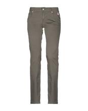 Roy Roger's   ROY ROGER'S Повседневные брюки Женщинам   Clouty