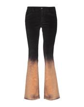 Bad Spirit | BAD SPIRIT Повседневные брюки Женщинам | Clouty