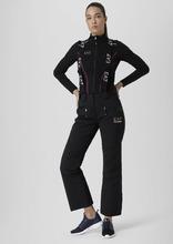 Emporio Armani   Лыжные брюки   Clouty