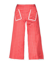 PT01 | PT01 Повседневные брюки Женщинам | Clouty