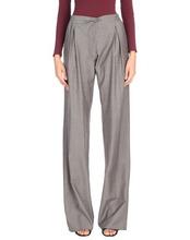 57 T | 57 T Повседневные брюки Женщинам | Clouty