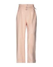 Intropia | INTROPIA Повседневные брюки Женщинам | Clouty