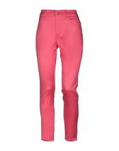 Roccobarocco | ROCCOBAROCCO Повседневные брюки Женщинам | Clouty