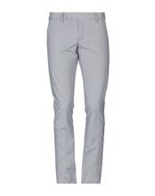 Hamaki-Ho | HAMAKI-HO Повседневные брюки Мужчинам | Clouty