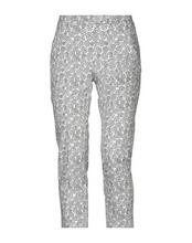 Peserico | PESERICO Повседневные брюки Женщинам | Clouty