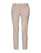 Argonne | ARGONNE Повседневные брюки Женщинам | Clouty