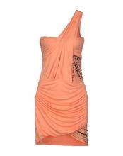 Met Miami Cocktail | MET MIAMI COCKTAIL Короткое платье Женщинам | Clouty