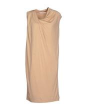 Barbon | BARBON Короткое платье Женщинам | Clouty