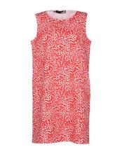 Love Moschino | LOVE MOSCHINO Короткое платье Женщинам | Clouty
