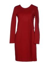 M Missoni | M MISSONI Короткое платье Женщинам | Clouty