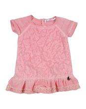 l:u l:u | L:U L:U Платье Детям | Clouty