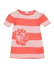 MISS POIS | MISS POIS Платье Детям | Clouty