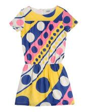 MOSCHINO | MOSCHINO Платье Детям | Clouty